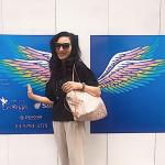 天使の羽根Ⅴ