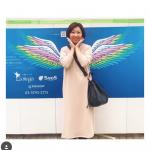 天使の羽根Ⅶ